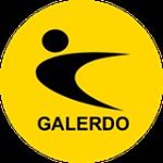 @galerdoswimtracker's profile picture on influence.co