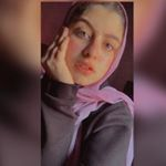 @anan_sharaawy's profile picture on influence.co