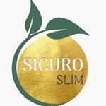 @sicuroslimspain's profile picture on influence.co