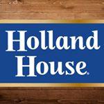 @hollandhouse_flavors's profile picture