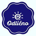 @odlicno_snacks's profile picture