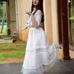 @fashionablebarkha's profile picture on influence.co