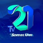 @canal21nicaragua's profile picture