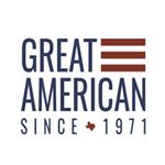 @great_american_'s profile picture