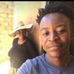 @lirumonditsheni's profile picture on influence.co