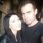 @martinnikoloff's profile picture on influence.co
