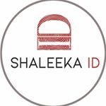 @shaleeka.id's profile picture on influence.co