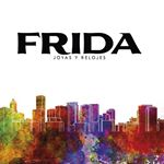 @fridajoyas_vitoria's profile picture on influence.co