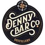 @dennybarcompany's profile picture on influence.co