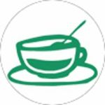 @tallioscoffee's profile picture on influence.co