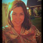 @kathrinheinemann's profile picture on influence.co