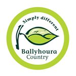 @ballyhouracountry's profile picture on influence.co