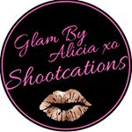 @glambyaliciaxoshootcations's profile picture