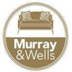 @murrayandwells's profile picture on influence.co