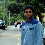 @abhishek_reddy_gujjala's profile picture on influence.co