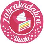 @zabrakadabra_buda's profile picture