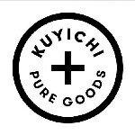 @kuyichipuregoods's profile picture