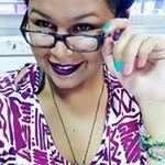 @unamaleducada's profile picture on influence.co