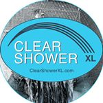 @clearshowerxl's profile picture on influence.co