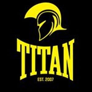 @titannutritionsa's profile picture on influence.co