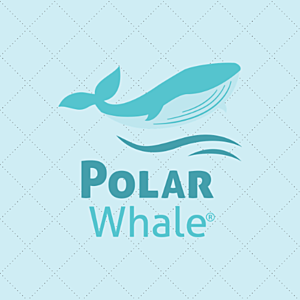 @polarwhale.official's profile picture