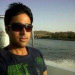 @rohangupta_'s profile picture on influence.co