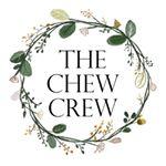 @the_chew.crew's profile picture