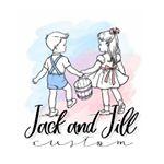 @jackandjillcustomshop's profile picture