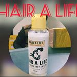 @hair_alife's profile picture on influence.co