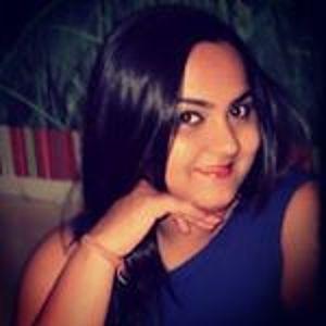 @ishikavarsha's profile picture on influence.co