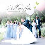 @marryfairdashochzeitshaus's profile picture on influence.co