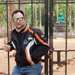 @yogeshbisht's profile picture on influence.co