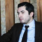 @joseguzmanww's profile picture on influence.co