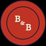 @bourbonandbrand's profile picture on influence.co
