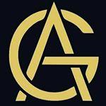 @ankit.garodia's profile picture on influence.co