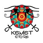 @kemetstore_official's profile picture on influence.co