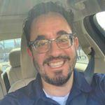 @payamfardanesh's profile picture on influence.co
