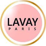 @lavayparis's profile picture on influence.co