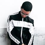 @islandboyd4g's profile picture on influence.co