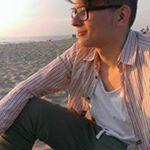 @skazkaskazo4kaaga's profile picture on influence.co