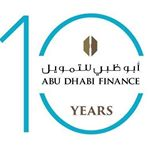 @abudhabifinance's profile picture on influence.co