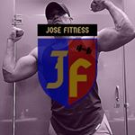 @josehrdzfit's profile picture on influence.co