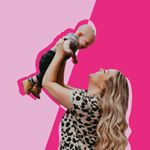 @cool.mom.101's profile picture on influence.co