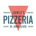 @jamieoliverspizzeriaau's profile picture on influence.co
