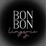 @bonbonlingerie.de's profile picture on influence.co