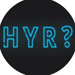 @hyrpodcast's profile picture on influence.co