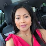 @cosmeticgracenuevo's profile picture on influence.co