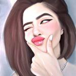 @patricia_pushcasu's profile picture on influence.co