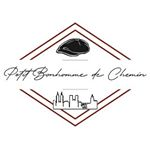 @ptitbonhommedcm's profile picture on influence.co