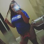 @uglegirl24's profile picture on influence.co